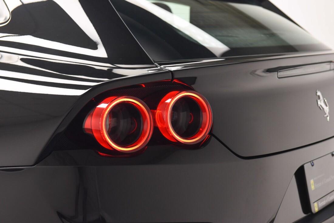 2019 Ferrari GTC4Lusso image _6142ebf46ead45.69731283.jpg