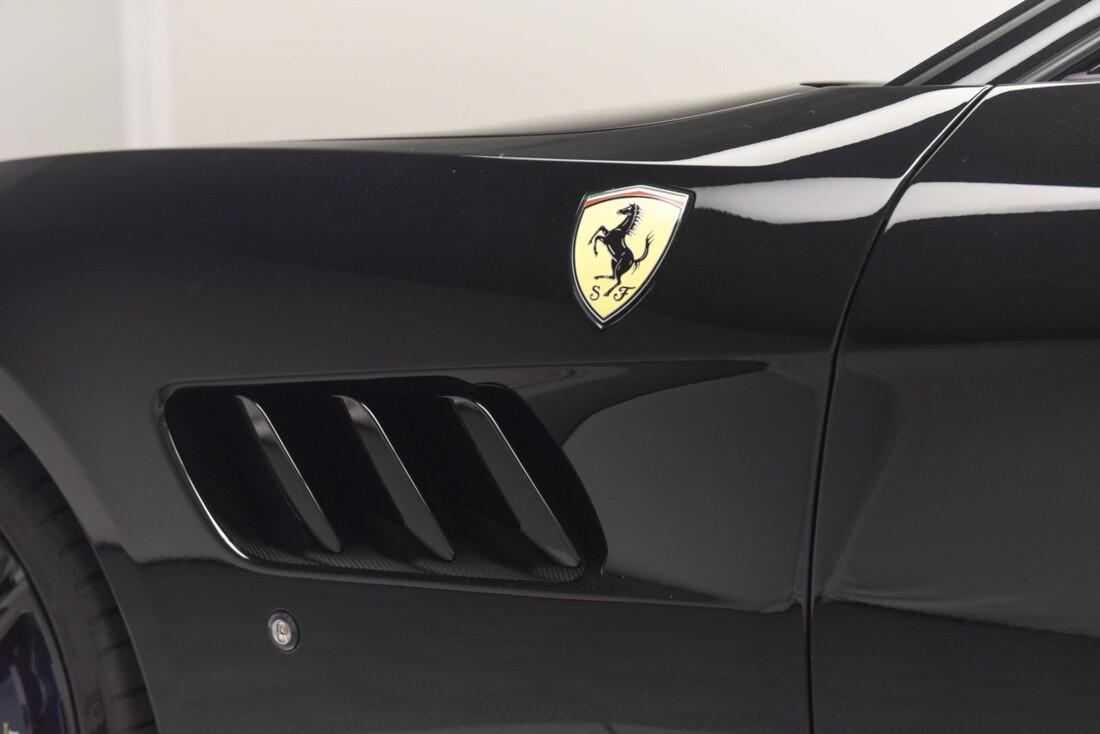 2019 Ferrari GTC4Lusso image _6142ebfa832cd4.10411452.jpg