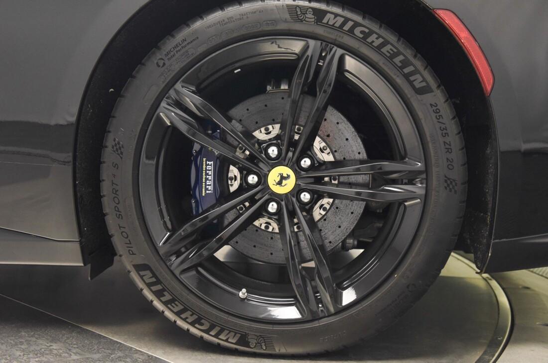 2019 Ferrari GTC4Lusso image _6142ebfdcba987.03270572.jpg
