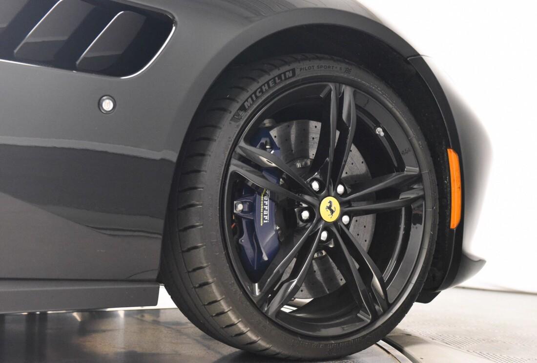 2019 Ferrari GTC4Lusso image _6142ebff9089a7.38308343.jpg