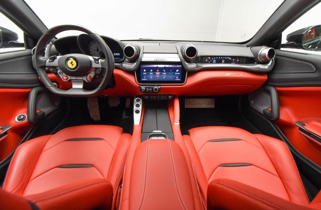 2019 Ferrari GTC4Lusso image _6142ec01382372.07543247.jpg