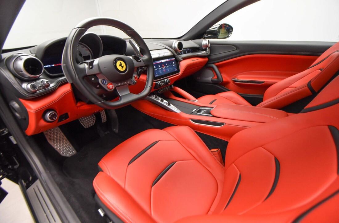 2019 Ferrari GTC4Lusso image _6142ec01e5a7c3.71073891.jpg