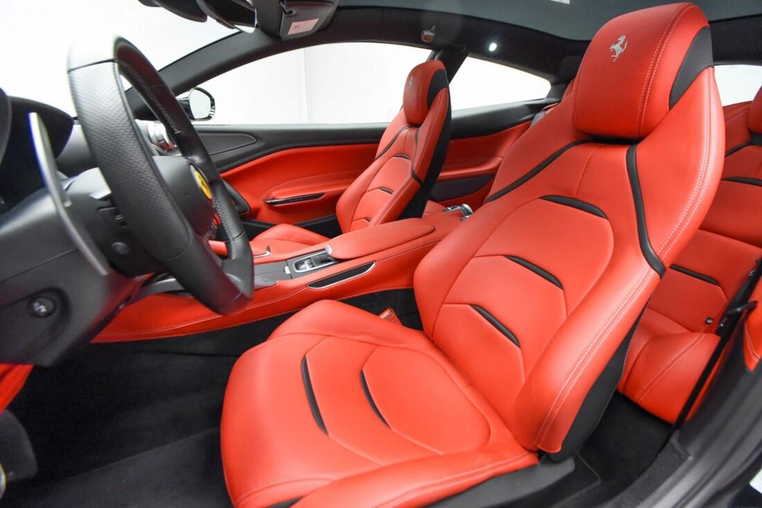 2019 Ferrari GTC4Lusso image _6142ec2e99e316.05477883.jpg