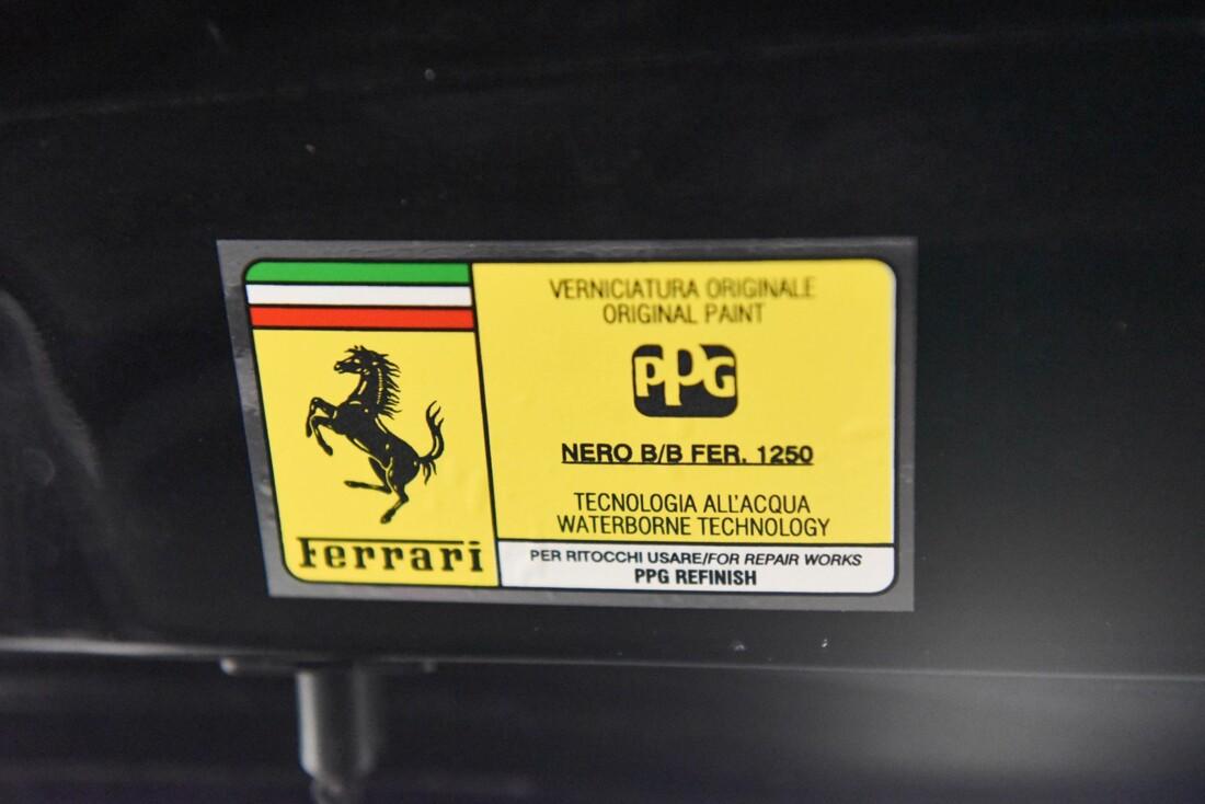 2019 Ferrari GTC4Lusso image _6142ec324f1c85.79485421.jpg