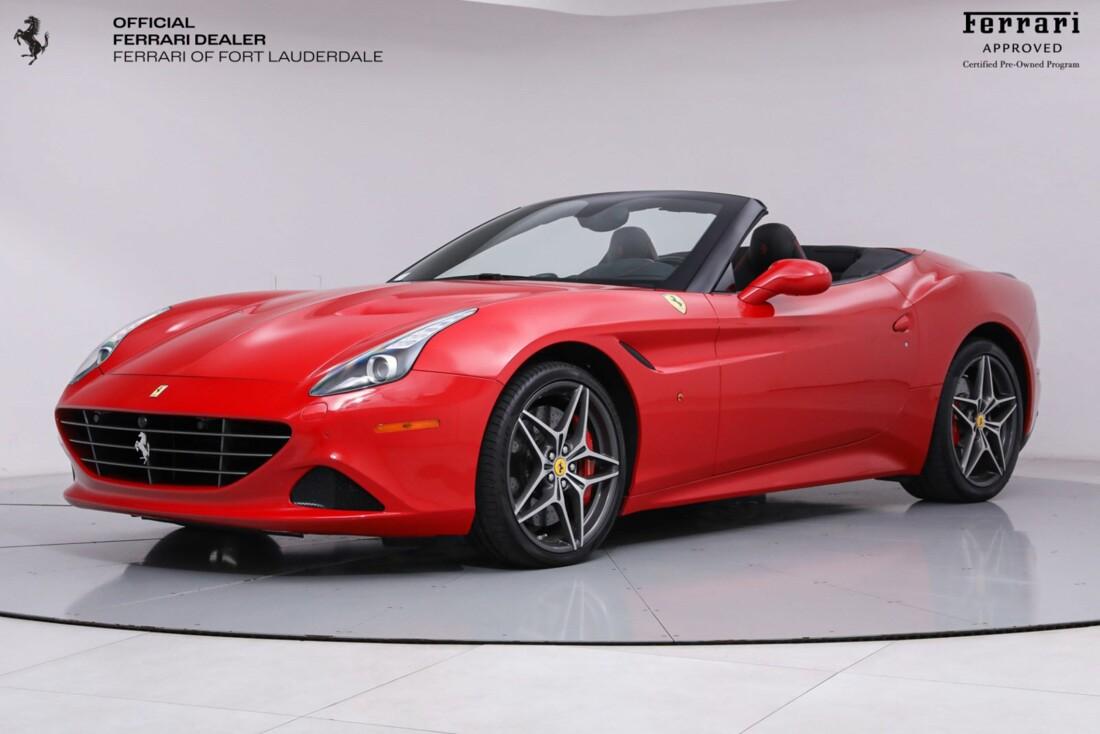 2016 Ferrari  California T image _61443d0e1e9907.03813451.jpg
