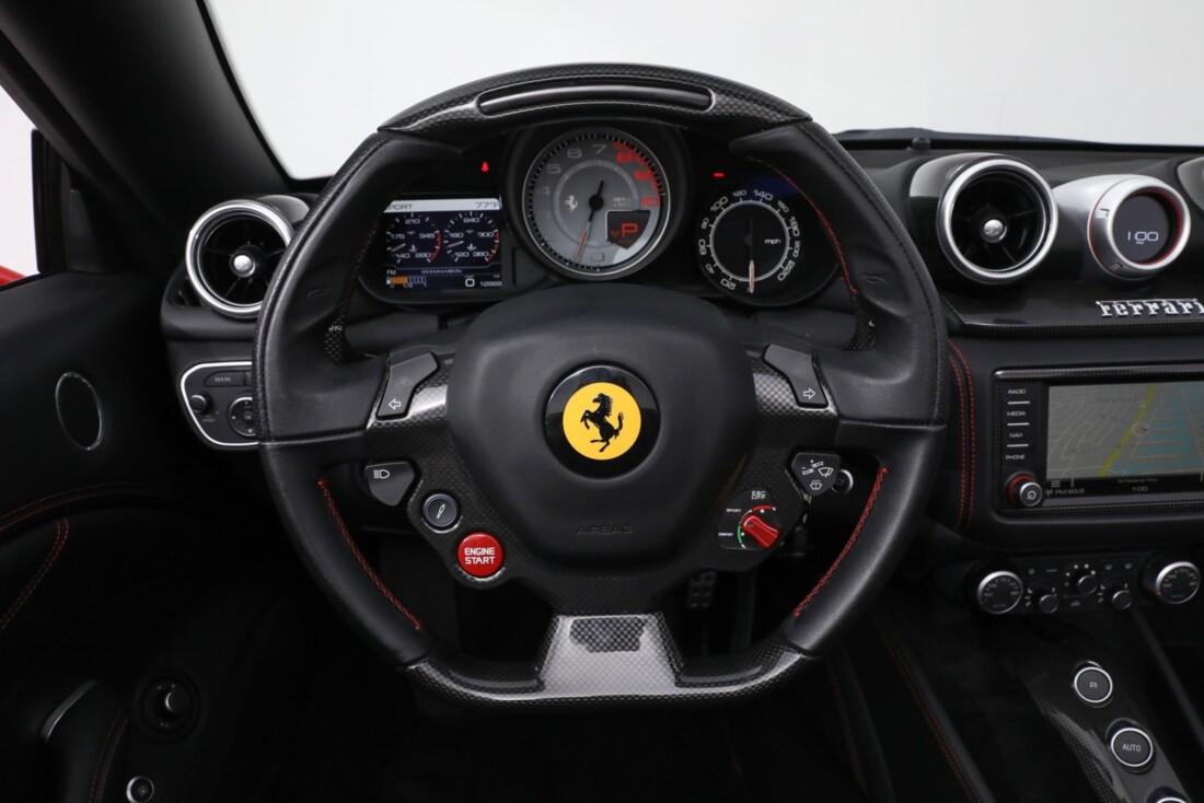 2016 Ferrari  California T image _61443d117cc2e9.83587781.jpg