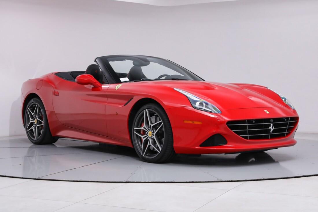 2016 Ferrari  California T image _61443d15484724.41698944.jpg