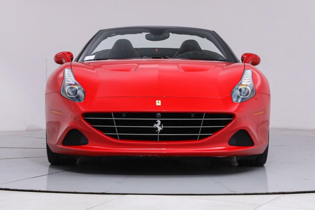 2016 Ferrari  California T image _61443d16089244.39837277.jpg