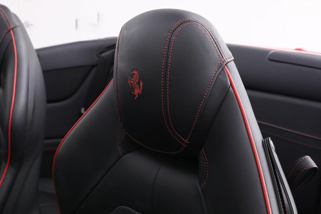 2016 Ferrari  California T image _61443d1e9cb601.88164786.jpg