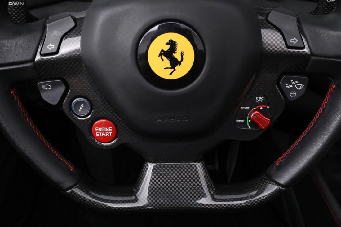2016 Ferrari  California T image _61443d1fe1b4d9.32772969.jpg
