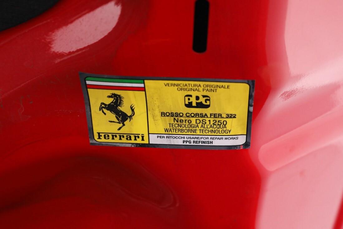 2016 Ferrari  California T image _61443d27aa79d7.25060157.jpg