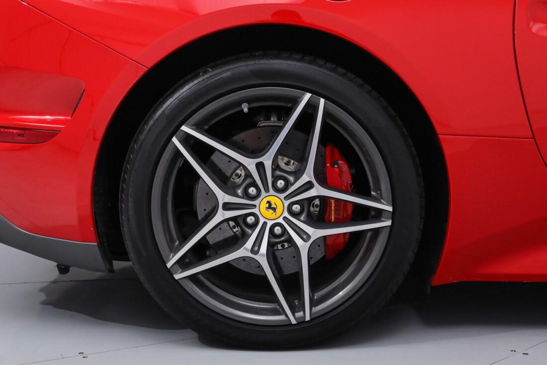 2016 Ferrari  California T image _61443d28cb6ba6.64922671.jpg