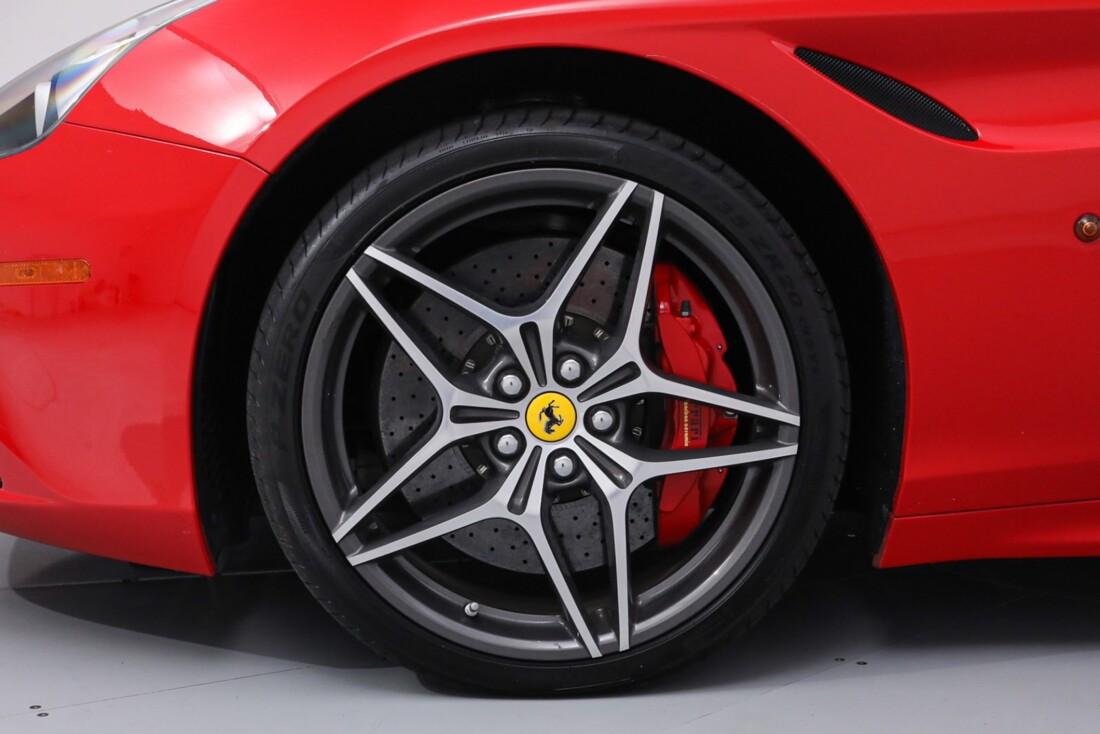 2016 Ferrari  California T image _61443d296787a0.71033081.jpg