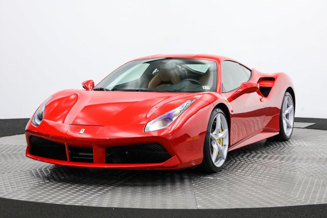 2017 Ferrari 488 GTB image _61443d2e06b6d8.18504011.jpg