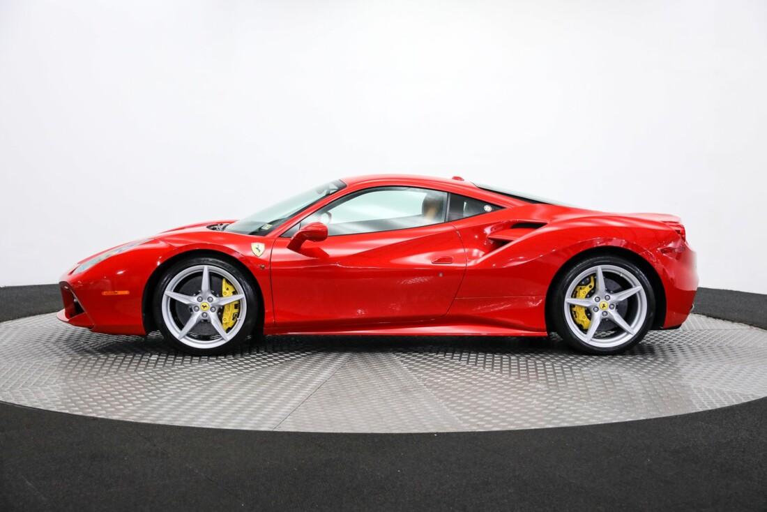 2017 Ferrari 488 GTB image _61443d2f606359.36917515.jpg