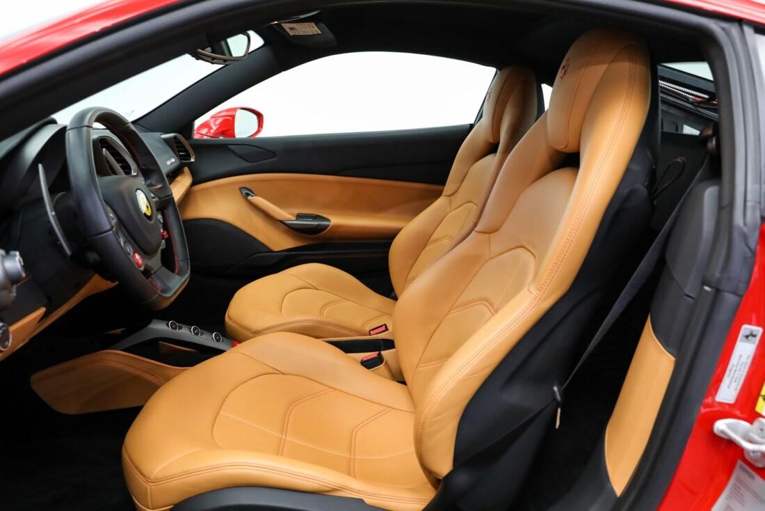 2017 Ferrari 488 GTB image _61443d309e2ac3.97477575.jpg