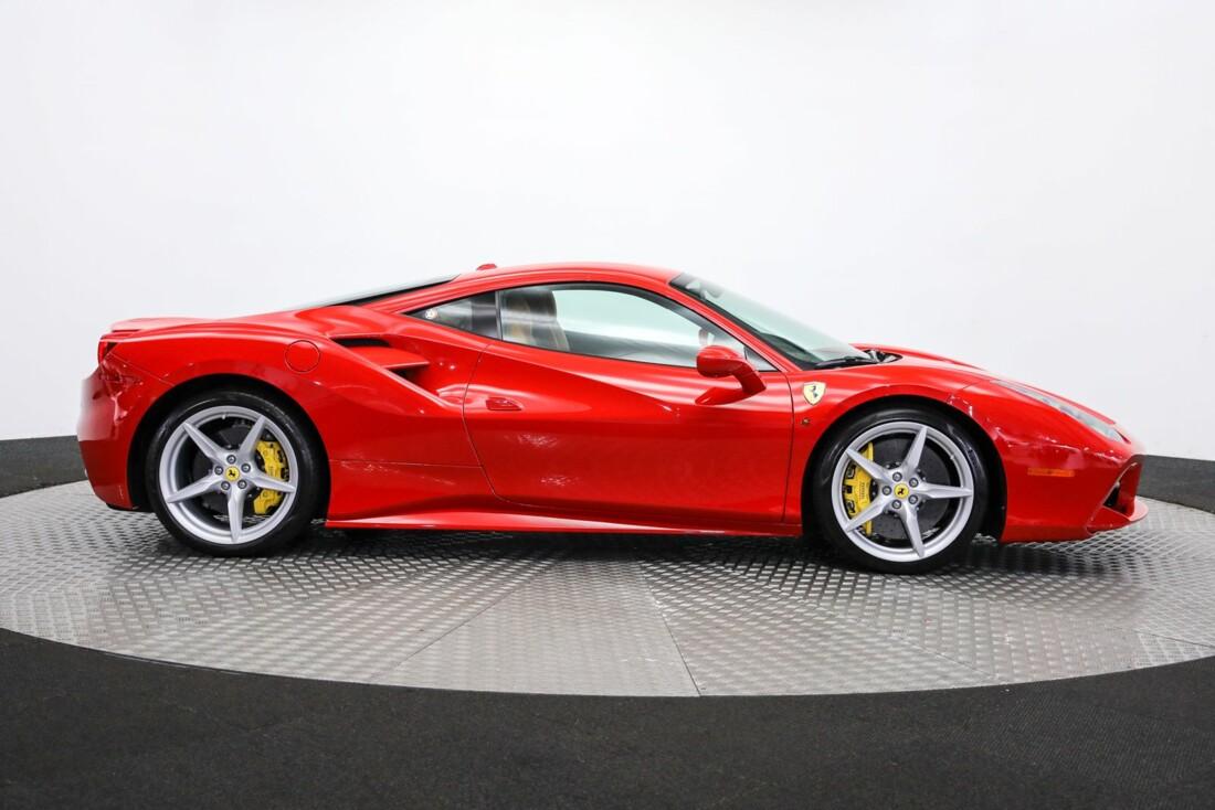 2017 Ferrari 488 GTB image _61443d3315e554.54481335.jpg