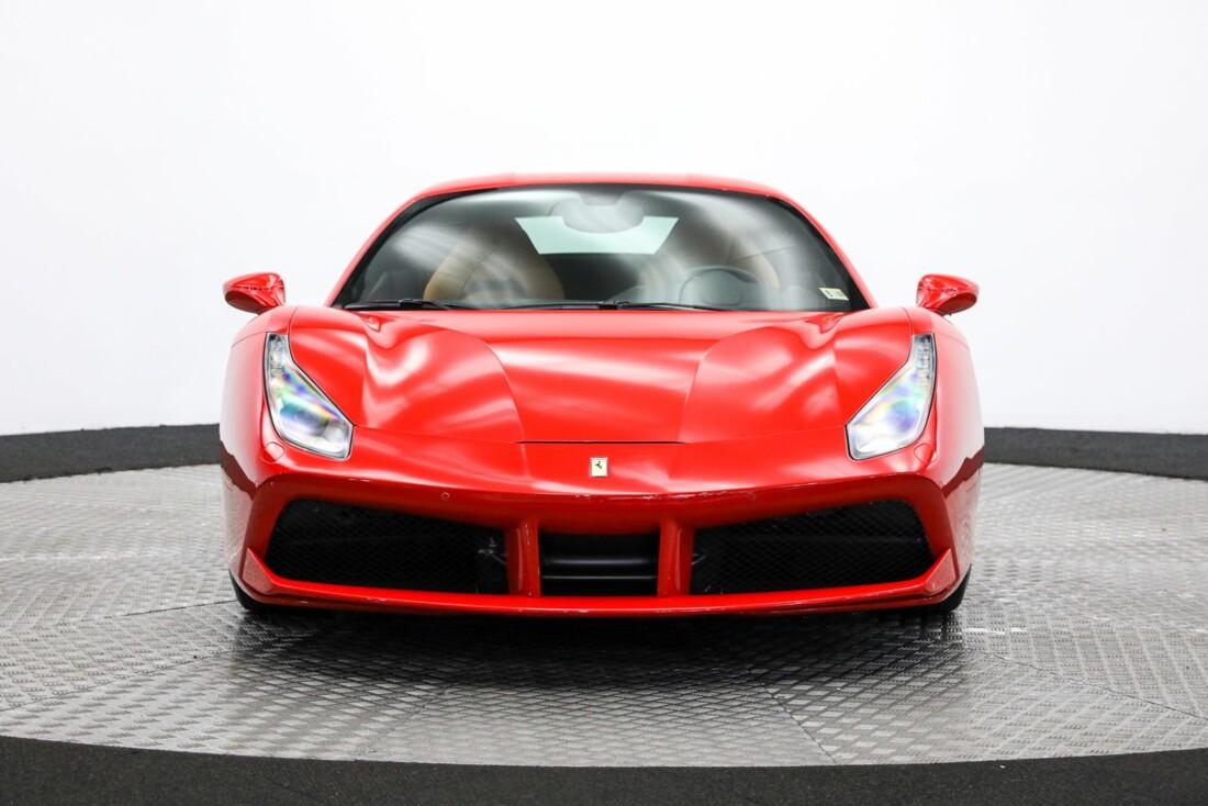 2017 Ferrari 488 GTB image _61443d33bcc9a5.36476658.jpg