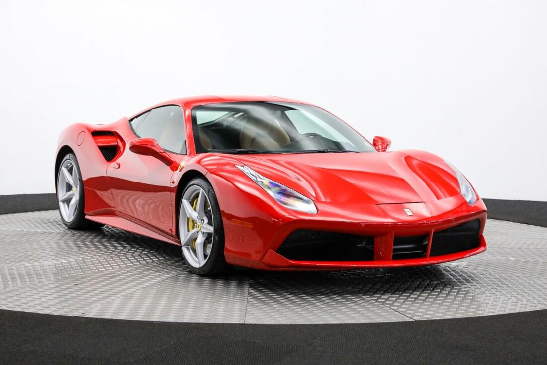 2017 Ferrari 488 GTB image _61443d347e2138.12797499.jpg