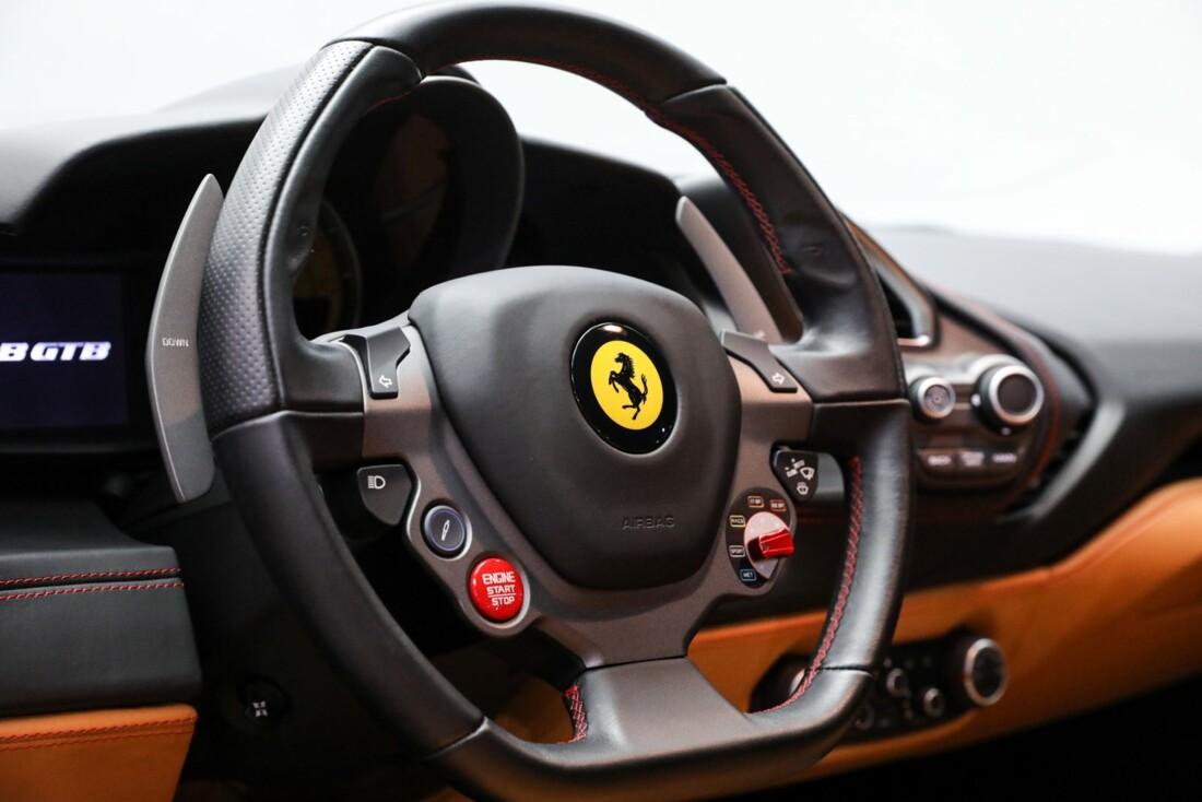 2017 Ferrari 488 GTB image _61443d36bb2f43.50656252.jpg