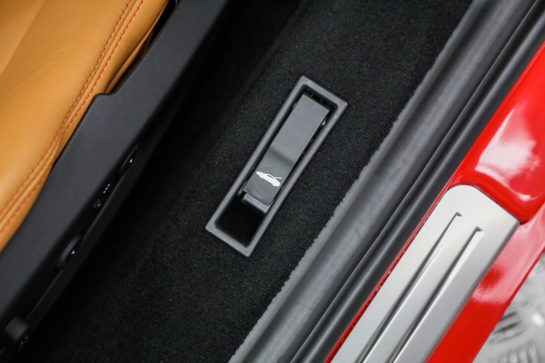 2017 Ferrari 488 GTB image _61443d39300dc0.59643038.jpg