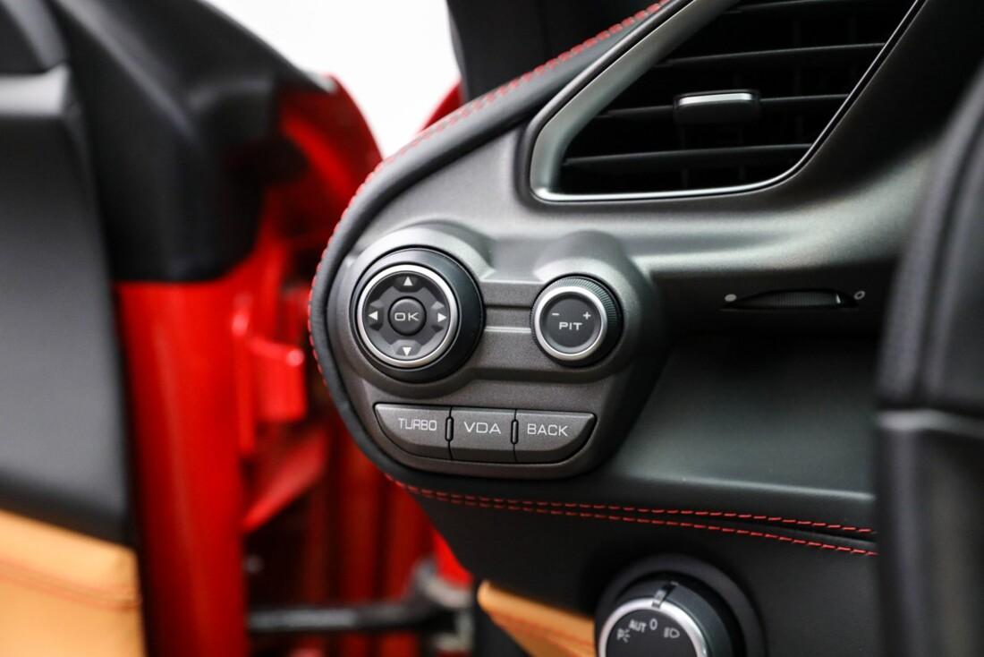 2017 Ferrari 488 GTB image _61443d3b2cc5b2.05400218.jpg