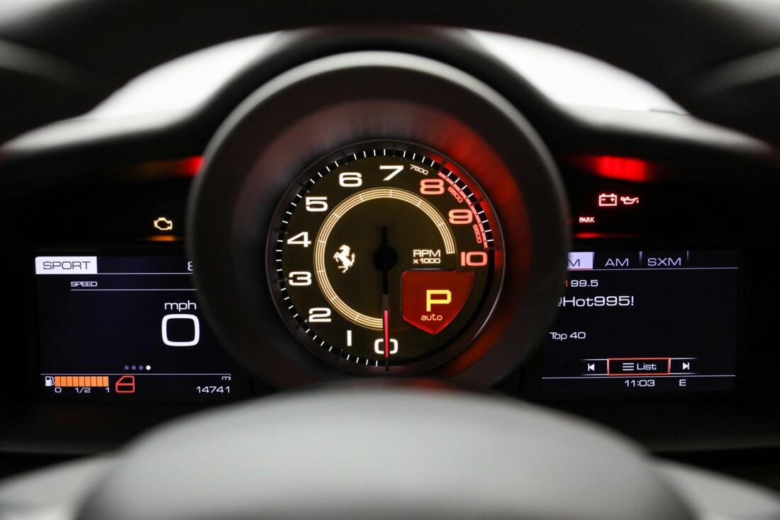 2017 Ferrari 488 GTB image _61443d3d838e02.63870775.jpg
