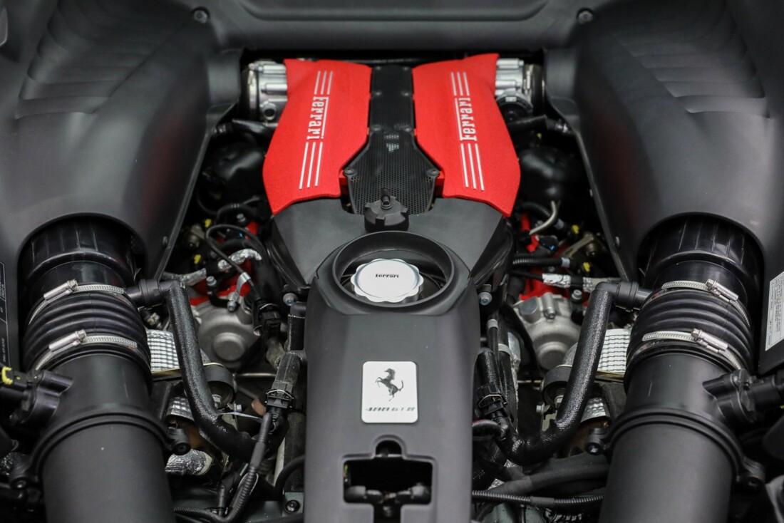 2017 Ferrari 488 GTB image _61443d41abbd50.68115551.jpg