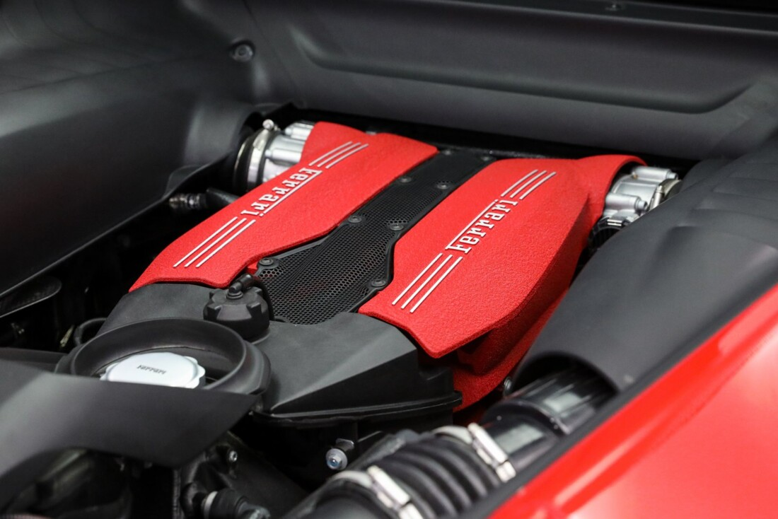 2017 Ferrari 488 GTB image _61443d468db318.11501318.jpg