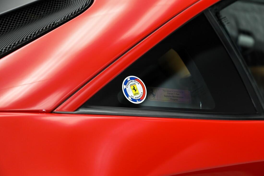 2017 Ferrari 488 GTB image _61443d532bc3b2.58497174.jpg