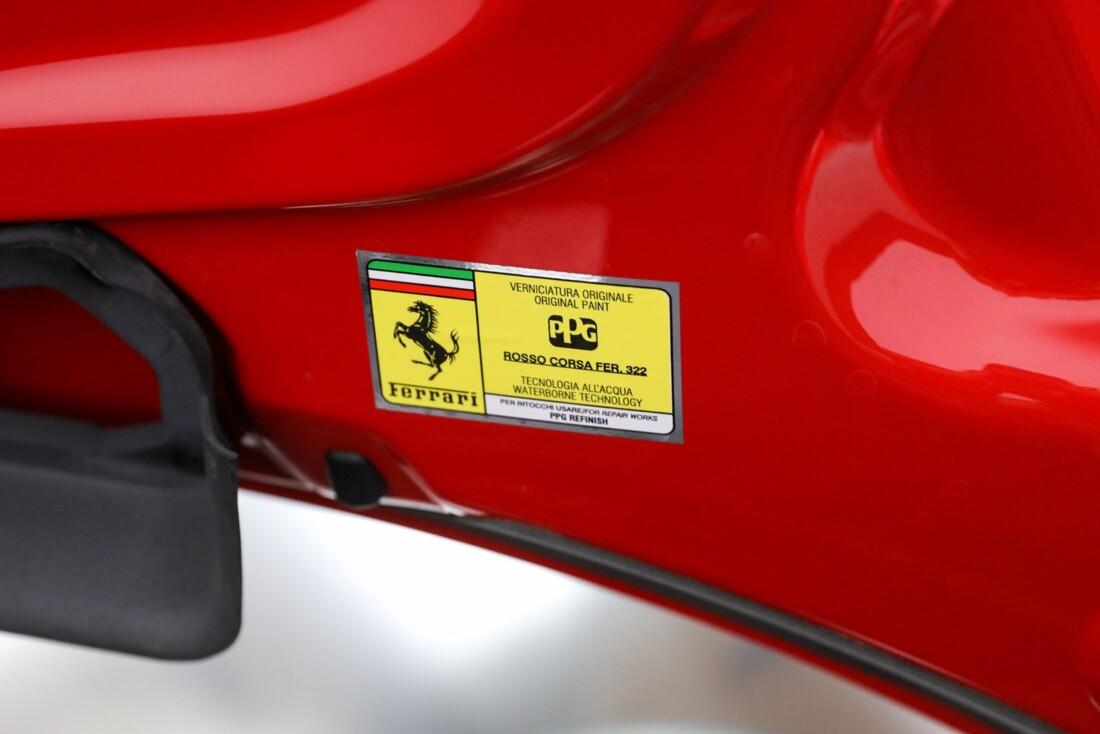2017 Ferrari 488 GTB image _61443d5e2d5388.01566221.jpg