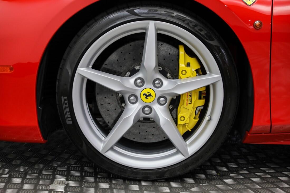 2017 Ferrari 488 GTB image _61443d5f15d786.94537876.jpg