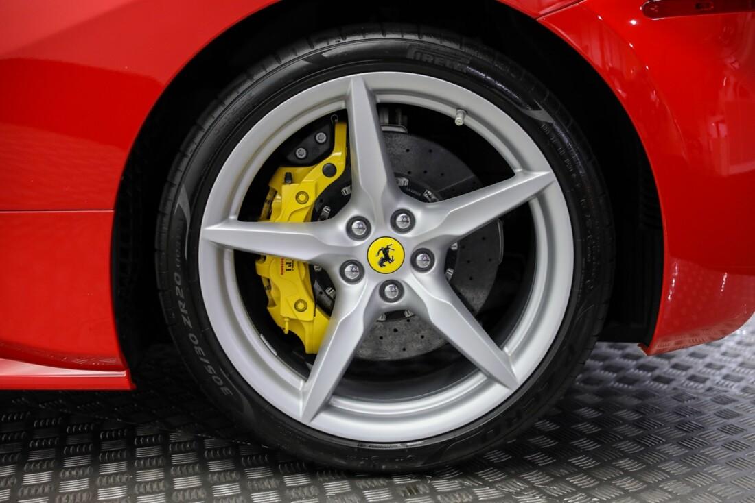 2017 Ferrari 488 GTB image _61443d5fe7daf7.66283437.jpg