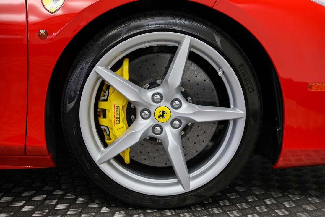 2017 Ferrari 488 GTB image _61443d61d2f838.45580961.jpg