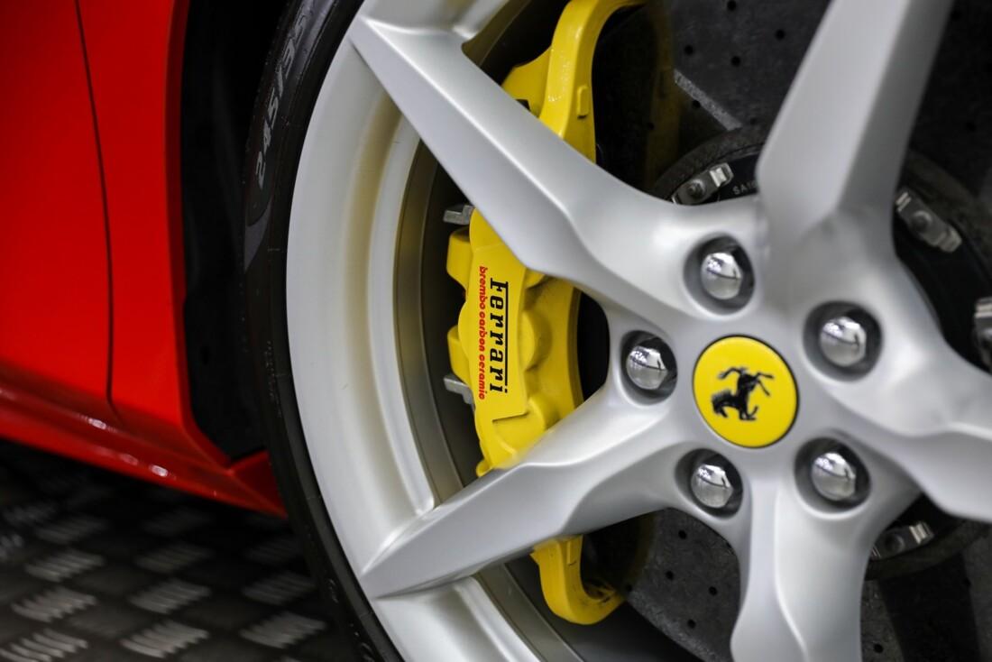 2017 Ferrari 488 GTB image _61443d62a43ea9.35355531.jpg