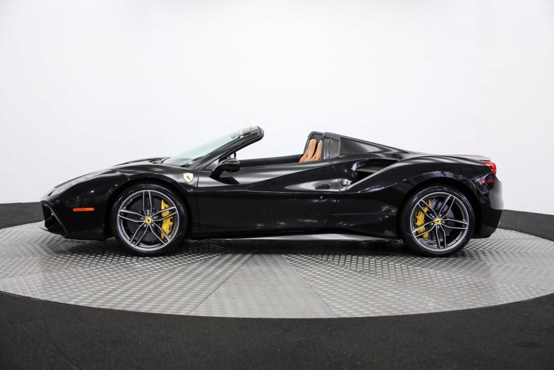 2018 Ferrari 488 Spider image _61443d665b7d50.35643548.jpg