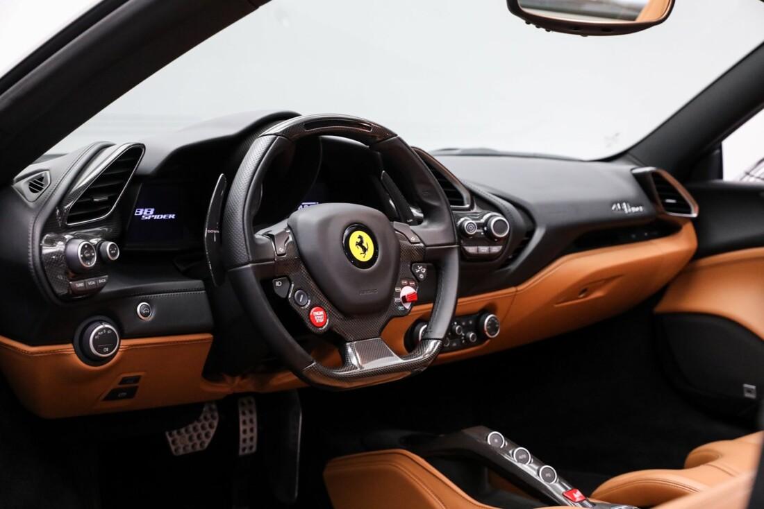 2018 Ferrari 488 Spider image _61443d67326553.73067451.jpg