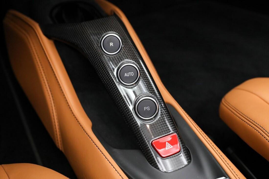 2018 Ferrari 488 Spider image _61443d68e70109.75974358.jpg