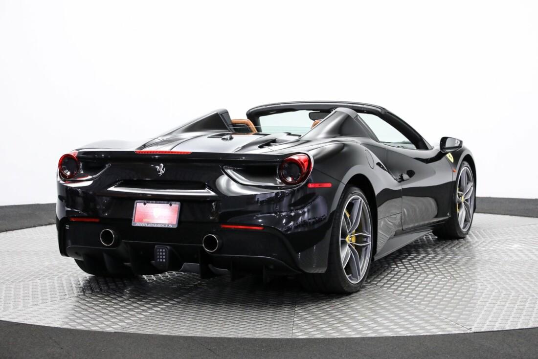 2018 Ferrari 488 Spider image _61443d69c72301.68838155.jpg