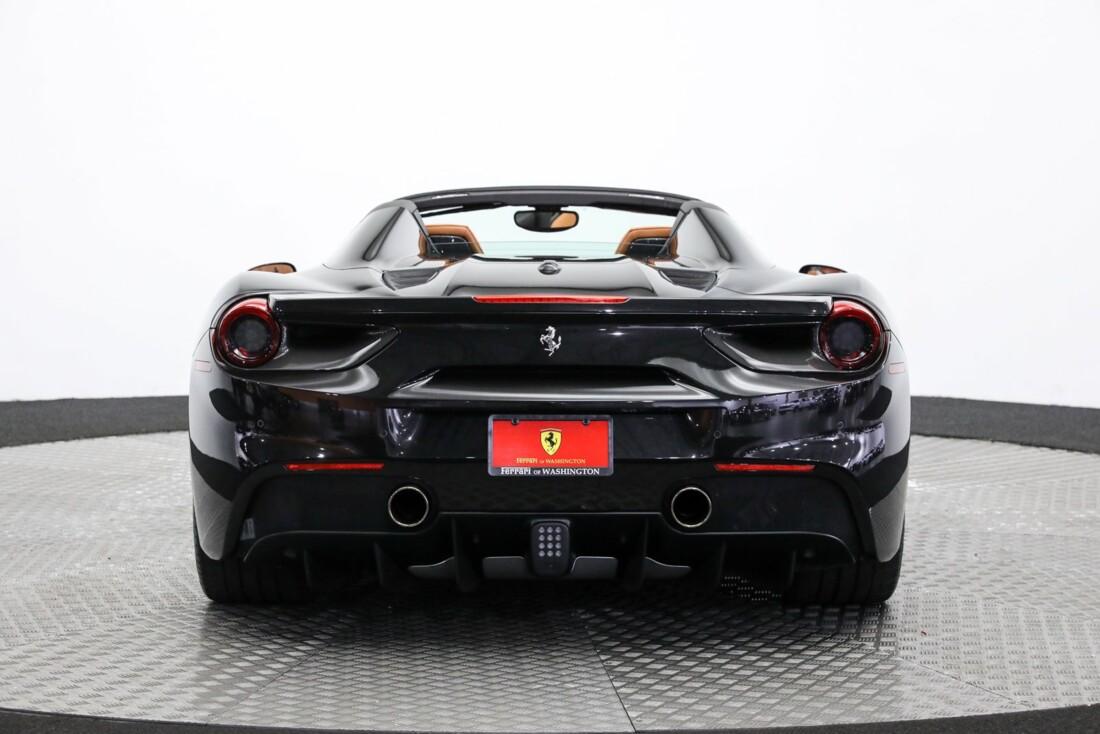 2018 Ferrari 488 Spider image _61443d6ab0ecd0.41015492.jpg