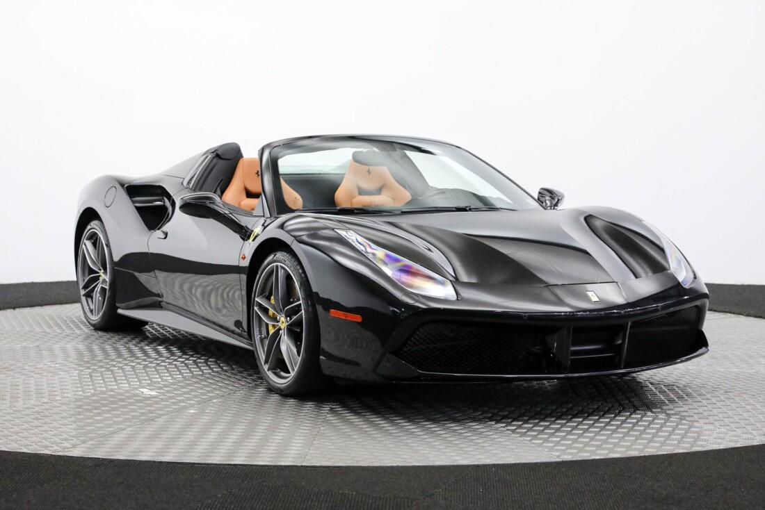 2018 Ferrari 488 Spider image _61443d6d364569.01520346.jpg