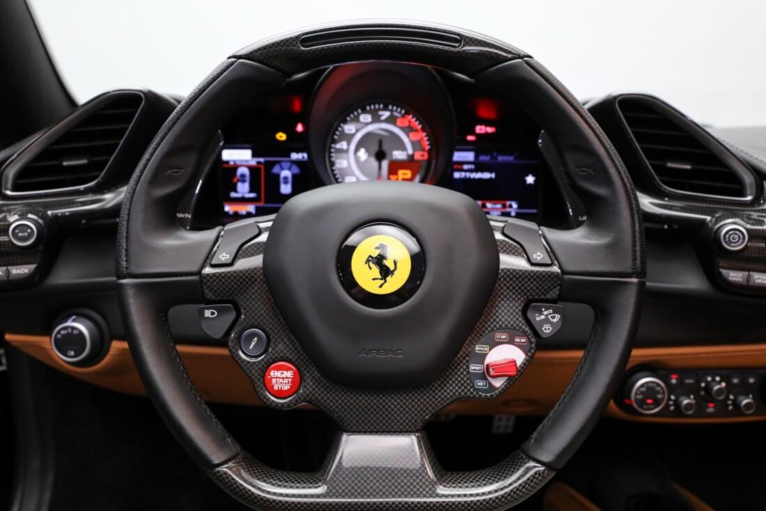 2018 Ferrari 488 Spider image _61443d74492be3.62764380.jpg