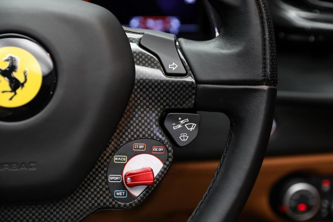 2018 Ferrari 488 Spider image _61443d76292899.40036618.jpg