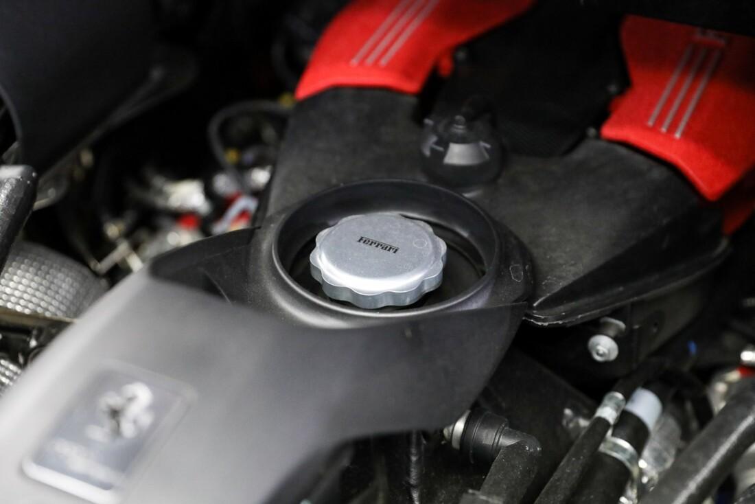 2018 Ferrari 488 Spider image _61443d83a0b860.59652214.jpg