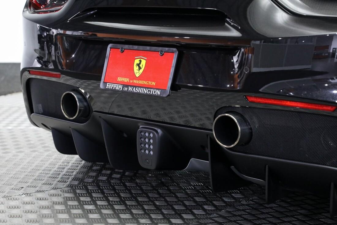 2018 Ferrari 488 Spider image _61443d8464f259.28168169.jpg