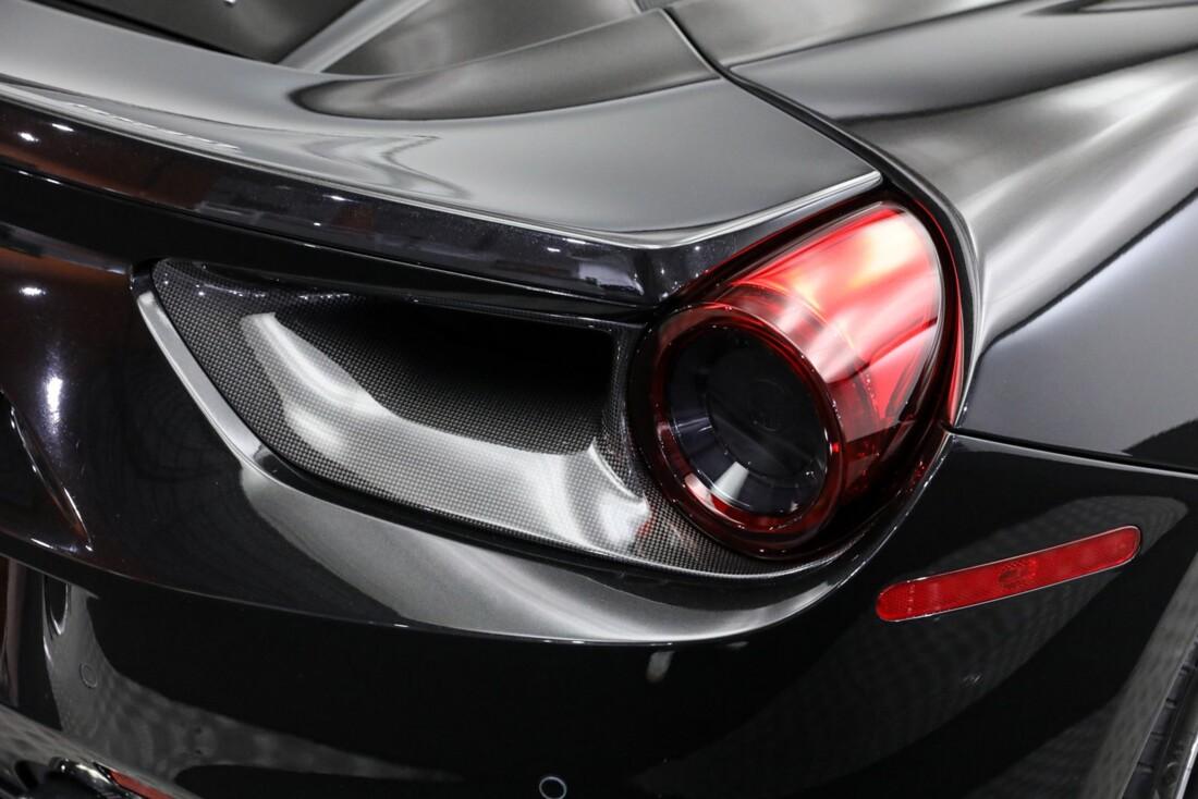 2018 Ferrari 488 Spider image _61443d8546fe20.13295418.jpg