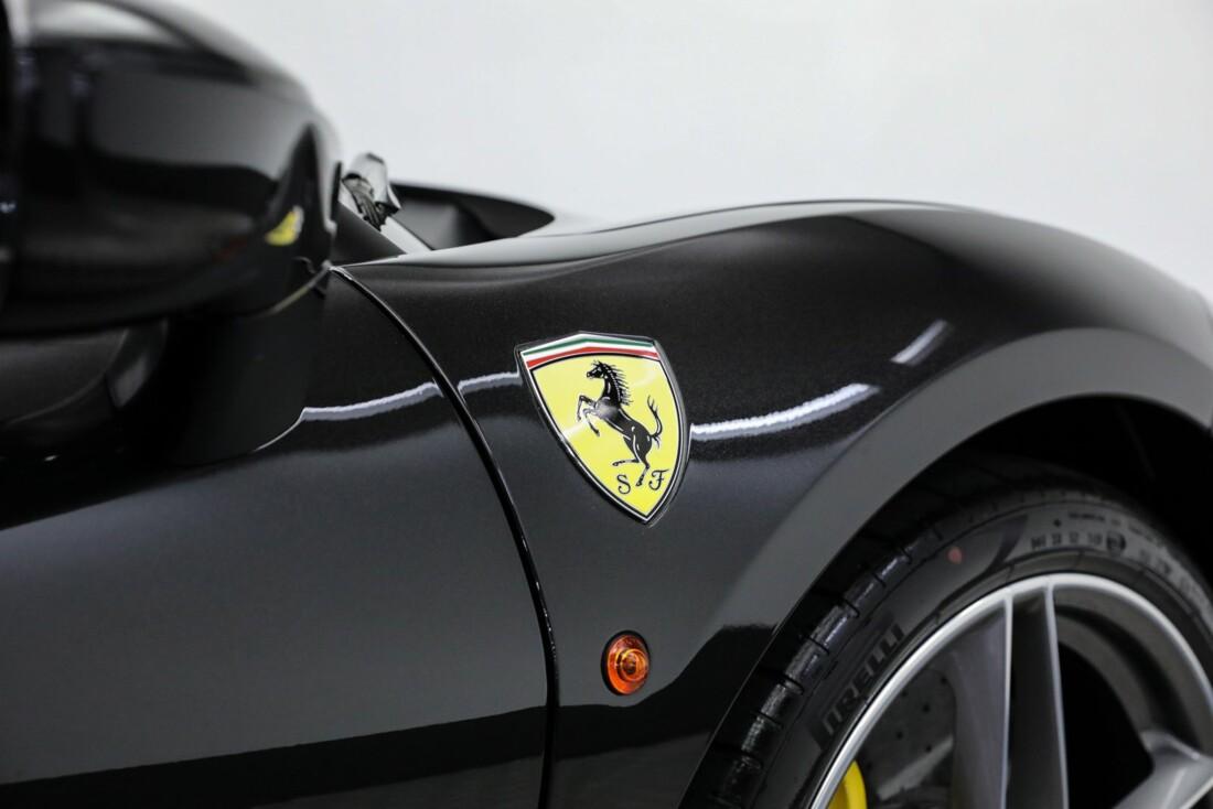 2018 Ferrari 488 Spider image _61443d88d6c4d6.26224809.jpg