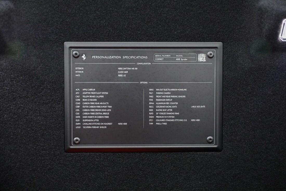 2018 Ferrari 488 Spider image _61443d8aaec217.37958601.jpg
