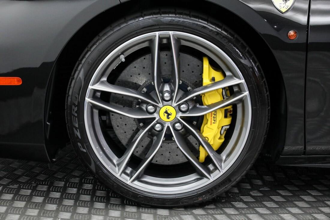 2018 Ferrari 488 Spider image _61443d8c8c5b93.57271927.jpg