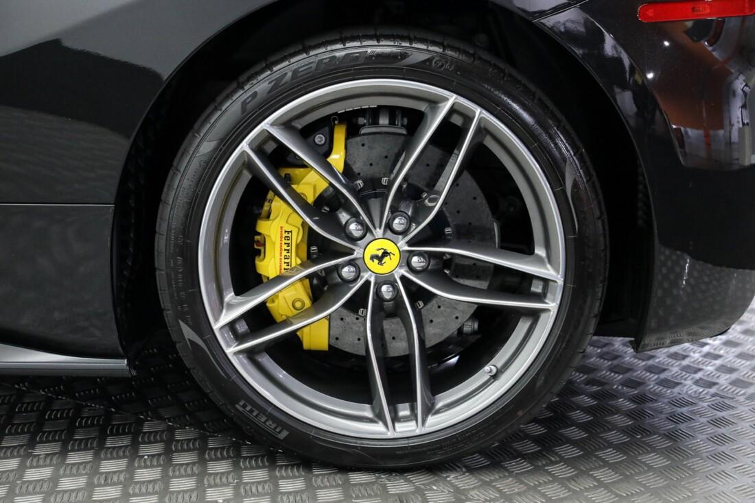 2018 Ferrari 488 Spider image _61443d8d794632.70022081.jpg
